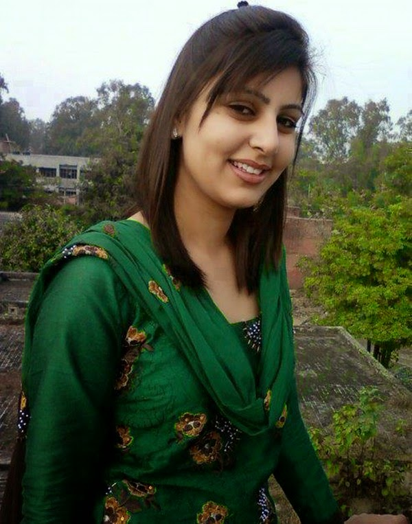 Real Beautiful Indian Girl Pics, Real Deshi Girls Photos -6518