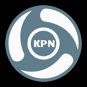 Config Indosat KPN Tunnel Revolution