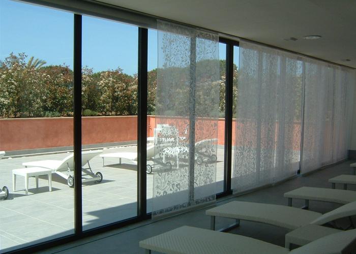 laminated glass windows - photo #21