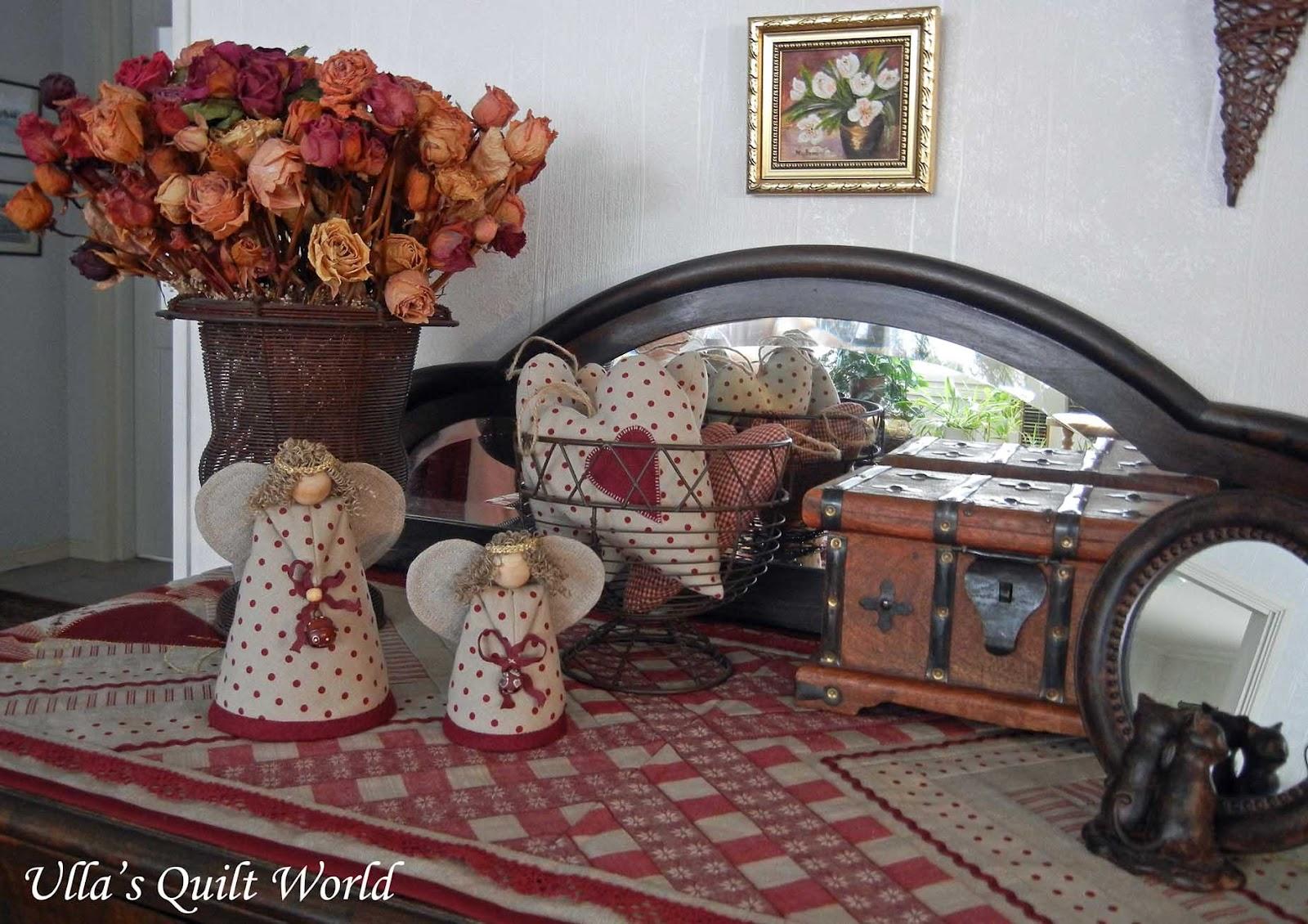 http://stranamasterov.ru/img4/i2012/12/23/DSC01063.jpg.