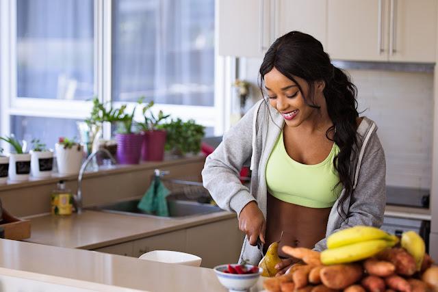 Comer en el momento indicado podría mejorar tu salud