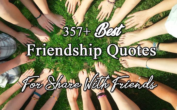 Best Quotes Pro Quotes Blog Friendship Sayings