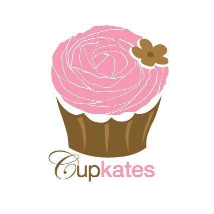 Cupkates Cairns Logo