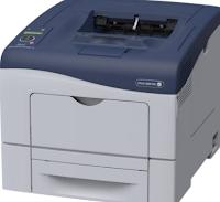 https://www.tooldrivers.com/2018/04/fuji-xerox-docuprint-cp405d-printer.html