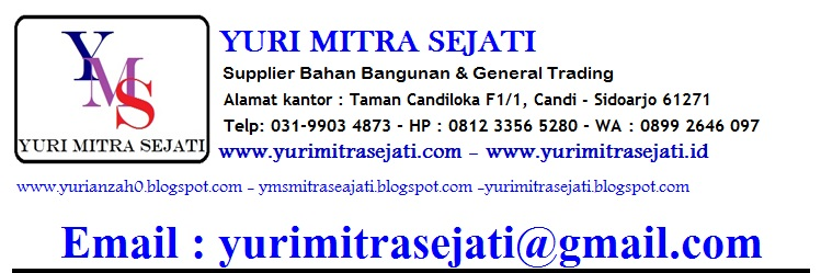 JUAL PARTISI DUMA PANEL