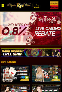 Spielautomaten Gebraucht Online Spiele Casino Automaten
