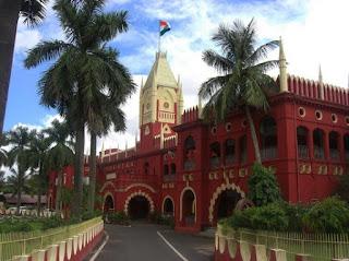 Cuttack District, Odisha Recruitment