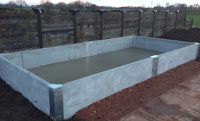 water capacity of rectangular tank/rectangular water tank/calculation of water stored in a rectangular tank