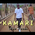 Video | Maufundi - KAMARI | Download