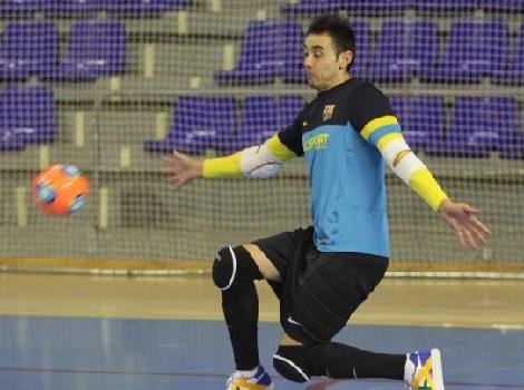 Peraturan Kiper Futsal Larangan Dan Pelanggaran Kabar Sport