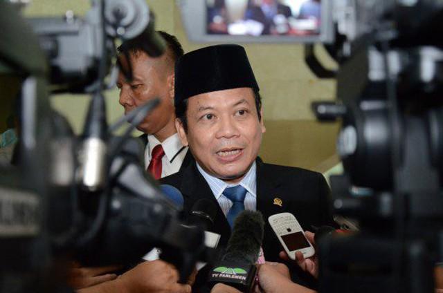 Wakil Ketua DPR Dicegah Keluar Negeri, Pengamat: Mencoreng Muka DPR