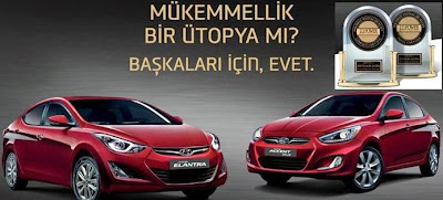 En sorunsuz Hyundai modelleri