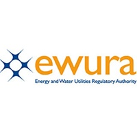 Employment Opportunities at The Energy and Water Utilities Regulatory Authority (EWURA)