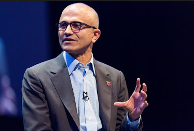 Microsoft CEO Never Liked Nokia Acquisition Of Microsoft  Right From The Beginning