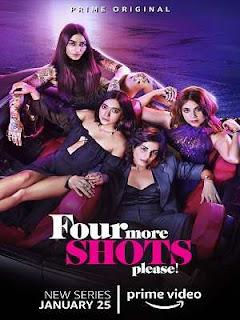18-four-more-shots-please-2019-s01-hindi-ep01-05-720p-hdrip-x264-esubs