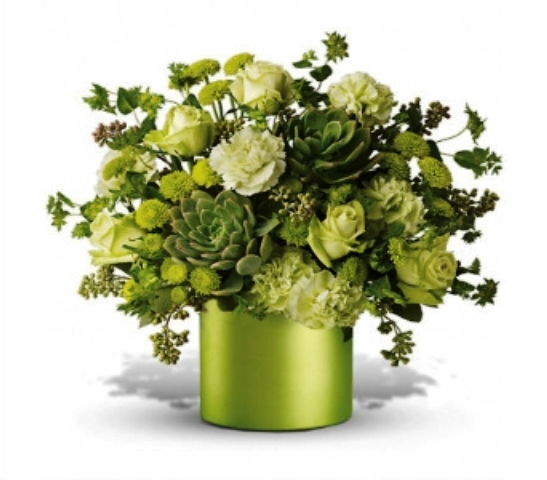 Pictures Of Flowers Vases