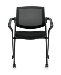 11340B nesting chair
