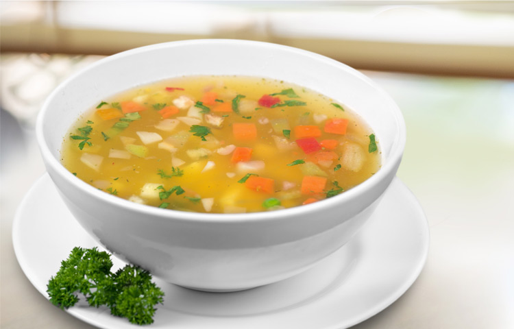 soups in winter? - Page 2 Mixed-Vegetable-Soupsimple