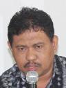 Edy Mawardi