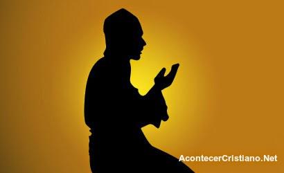 Hombre musulmán asesinado por defender cristianos