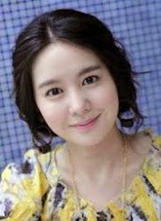 Im Hyo Sun