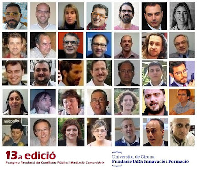 http://imscdn.abcore.org/r/resoluciodeconflictes.org/w568-h431/mm/image/Not%C3%ADcies/Cursos/Docents%202017-2018.jpg