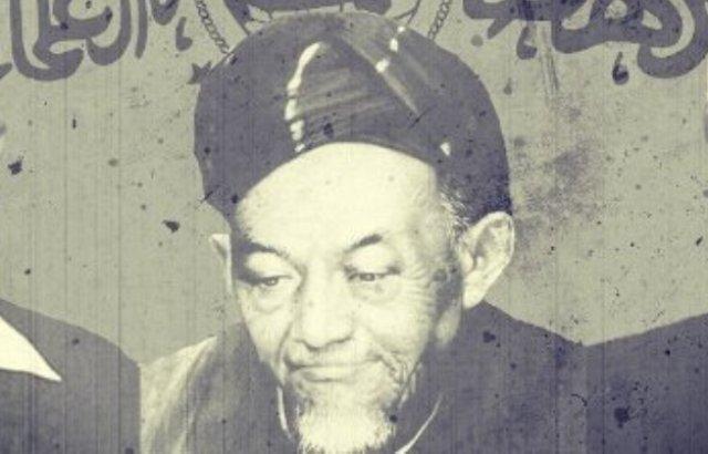 KH Hasyim Asy'ari Berjuang Hingga Napas Terakhir pada 7 Ramadhan 1366