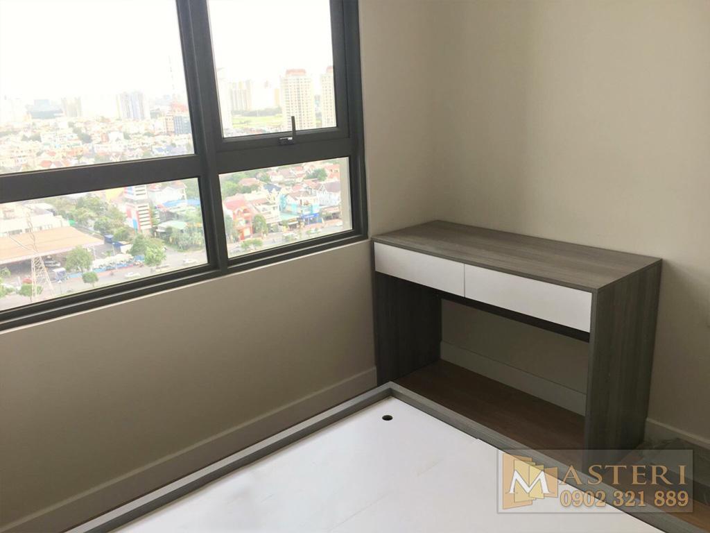 Bán căn hộ Masteri Thảo Điền T5 Block A 2PN - hình 5