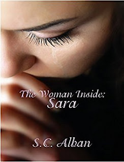 https://www.amazon.com/Woman-Inside-Sara-S-C-Alban-ebook/dp/B00THLD3KW/ref=sr_1_1?s=digital-text&ie=UTF8&qid=1487021573&sr=1-1&keywords=The+Woman+Inside%3A+Sara+S.C.+Alban