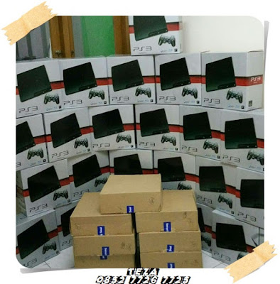 http://jakartablackmarket.blogspot.co.id/p/playstation-original-sony.html