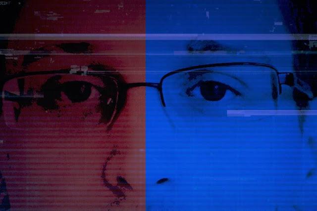 Edward Snowden é um agente russo