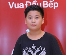 Vietnam's Got Talent 2014