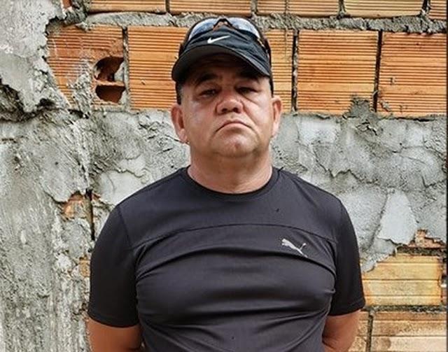 Suspeito preso por envolvimento em chacina no Guamá trabalhava como porteiro de escola pública