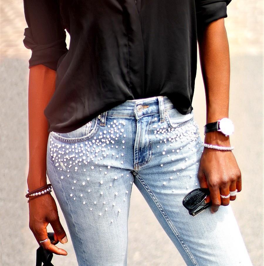 jeans-perles-zara