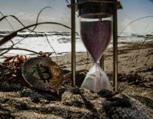 Monetiza tu sitio web y gana bitcoins con anuncios CPM