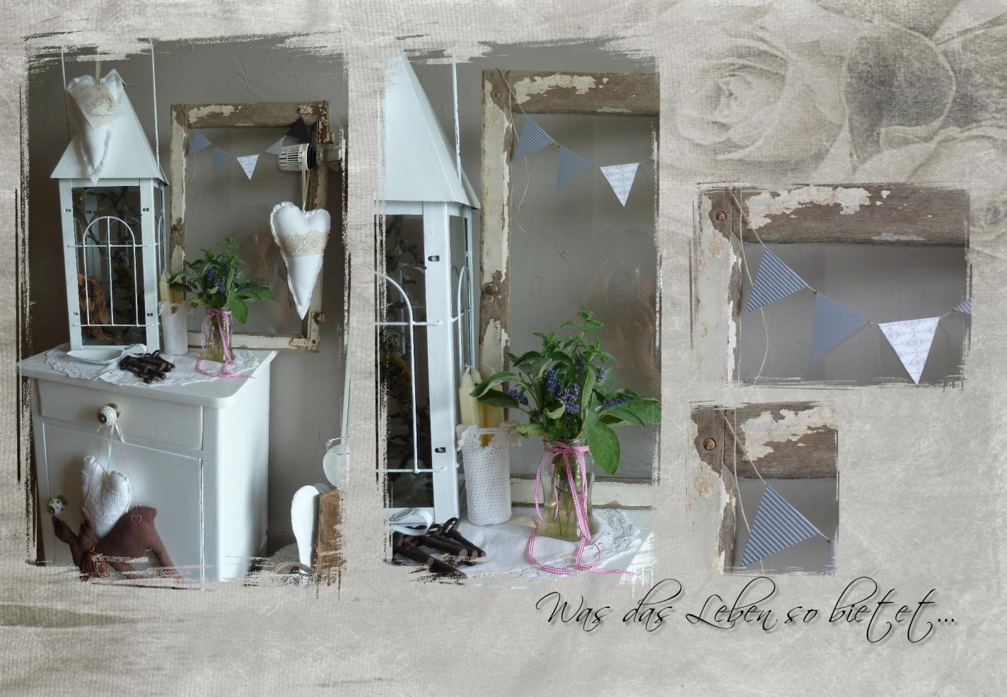 was das leben so bietet juli 2013. Black Bedroom Furniture Sets. Home Design Ideas