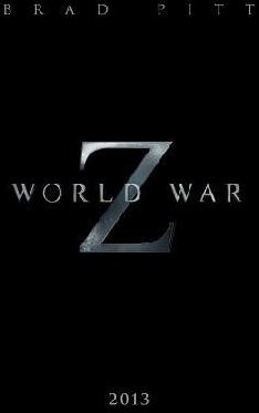 Παγκοσμιος πολεμος 2013 (World War Z) online