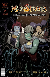 http://sourcepointpress.storenvy.com/collections/747492-comic-books-and-graphic-novels/products/15884706-monstrous-3