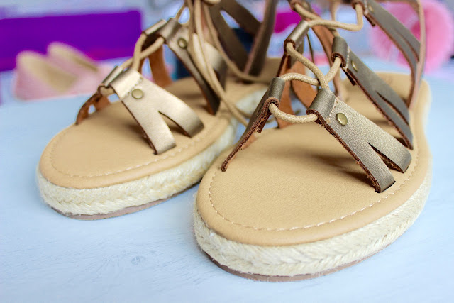 dolcis, summer, loafers, sandals, lace up,