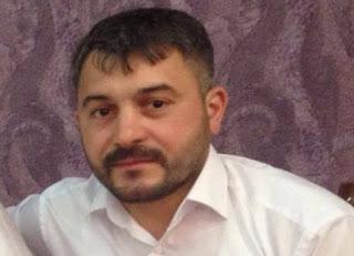 Zamiq Səfayi - Gəldi