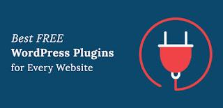 WORDPRESS, WordPress Plugins, Free WordPress Plugins,Best Free WordPress Plugins,38 Best Free WordPress Plugins, Techreviewbd.Com, Free  Plugins.