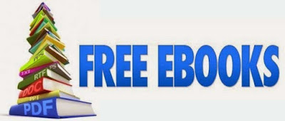 Download Eternity Race free ebooks Spiritual Materials And Documents