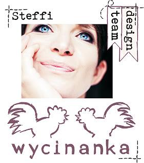 www.creativebysteffka.blogspot.com