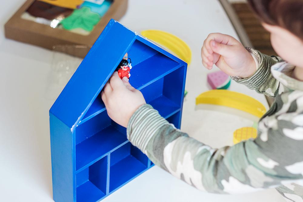 wooden-house-legos-toddler-toys