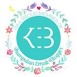 emak2blogger.com