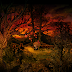 Horror abound as Yomawari: Midnight Shadows releases this November
