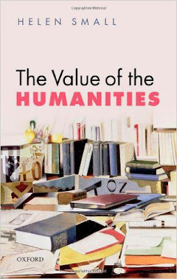 the-value-of-humanities