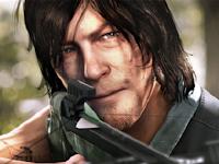 The Walking Dead No Man's Land Mod Apk 2.10.0.74 Terbaru (High Damage)