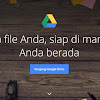 Cara Mendapatkan Link File Dokumen Di Google Drive