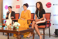 Sania Mirza inaugurates The Label Bazaar  0019.jpg